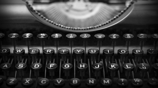 Ghostwriting Part 2: Four Tips for Journalists