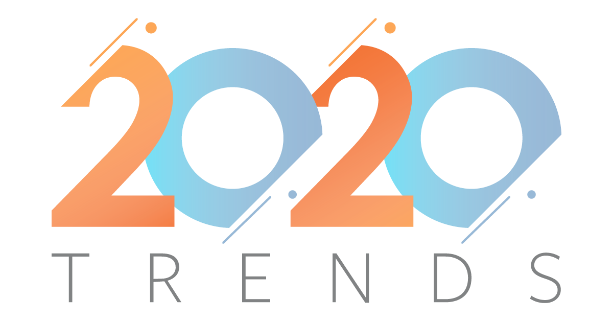 Content Marketing Trends 2020: 10 Insights We're Geeking Out On