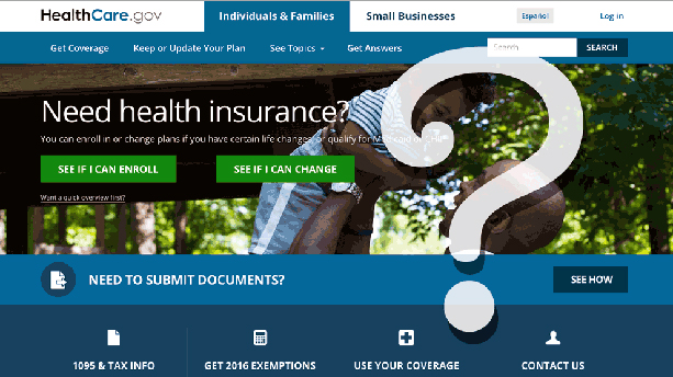 Storytelling at the Center of the ACA Repeal Debate