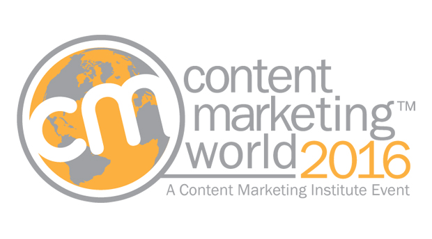 Q&A: Takeaways from 2016 Content Marketing World