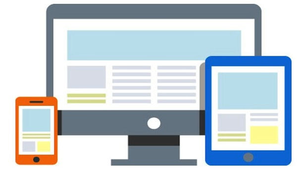 Is Your Company Ready for Responsive Email?