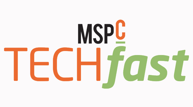 MSP-C Techfast: The Fundamentals of Paid Social Media