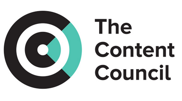 Content Marketing: A Brief History from The Content Council