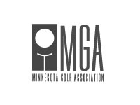 Minnesota Golf Association (MGA)