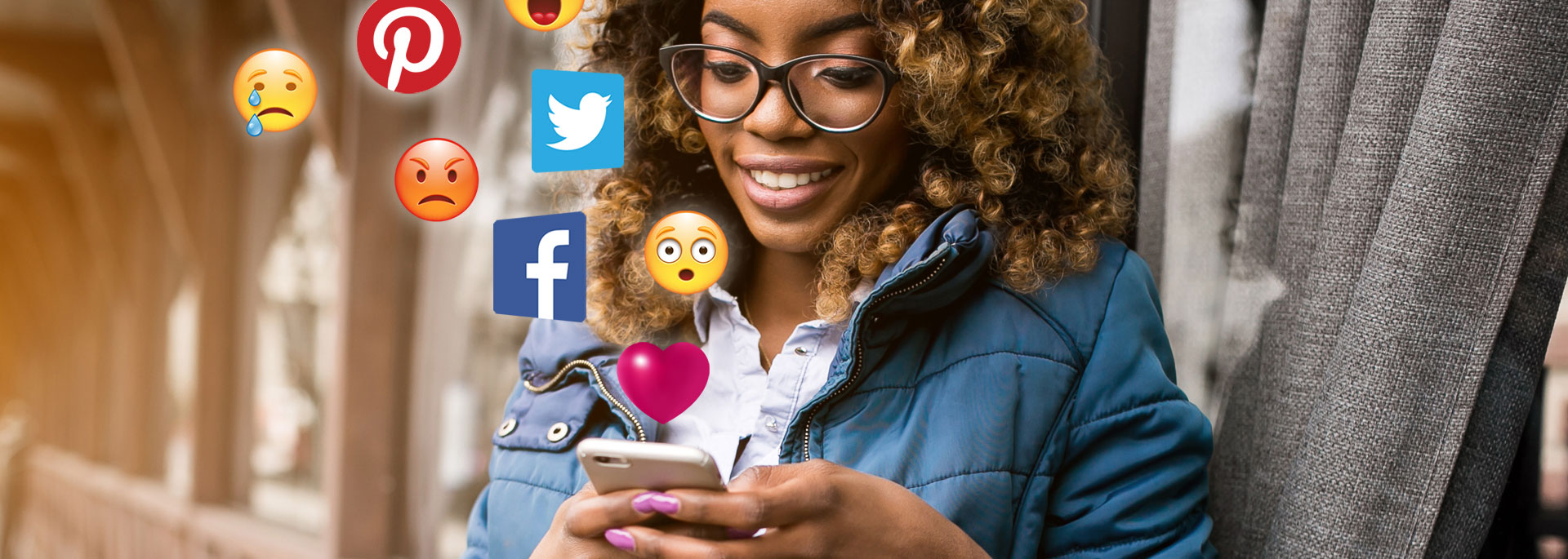 New Facebook Feed, Twitter 280, Pinterest Pincodes and Snapchat Redesign: The 4 Can't-Miss Social Content Marketing Updates to Kick Off 2018