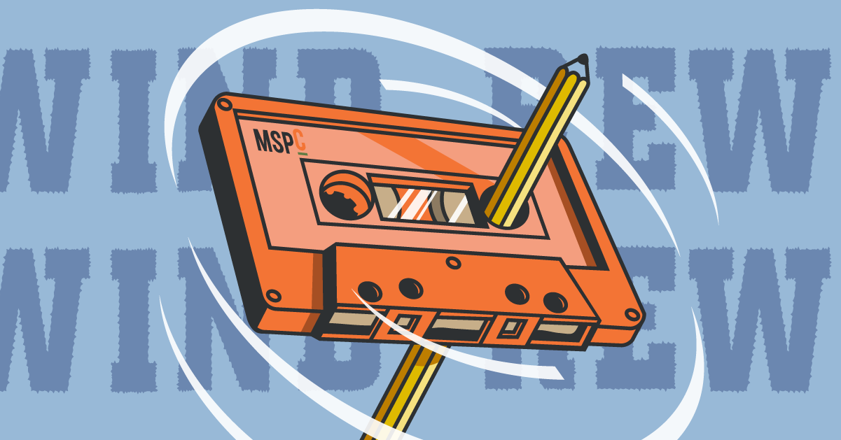 MSP‑C Rewind: Our Most-Read Blog Posts of 2019