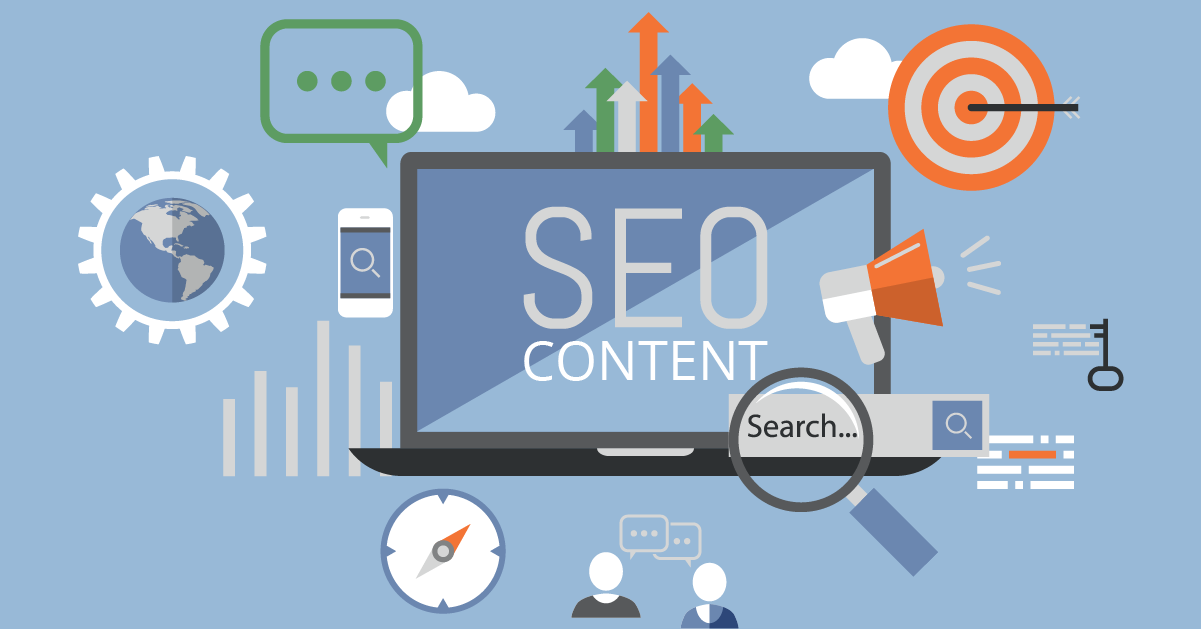 What Is SEO Content Marketing and Why Is It Worth the Effort?